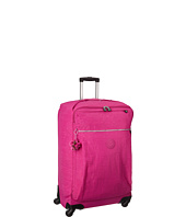 Kipling - Darcey Large Wheeled Luggage