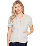 Columbia - Wear It Everywhere III Full Zip