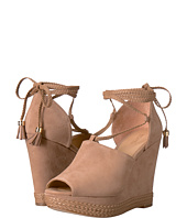 MICHAEL Michael Kors - Hastings Wedge