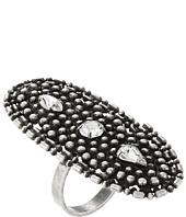 DANNIJO - TWILIGHT Ring