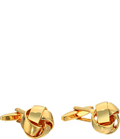 Stacy Adams - Soft Love Knot Cuff Links