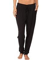 Yummie - Rib Relaxed Pants
