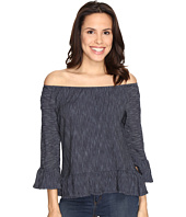 Sanctuary - Juliana Off the Shoulder Top