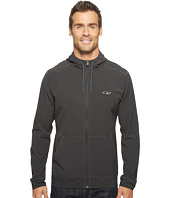 Outdoor Research - Ferrosi Metro Hoodie