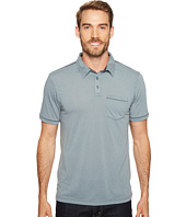 Outdoor Research - Sandbar Short Sleeve Polo