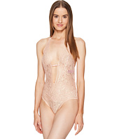 L'Agent by Agent Provocateur - Siena Non Wired Body
