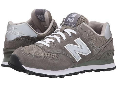 best website 281b7 d877f new balance old man shoes
