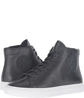 Tory Burch - Nola High Top Sneaker