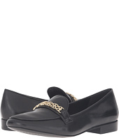 Tory Burch - Gemini Link Loafer