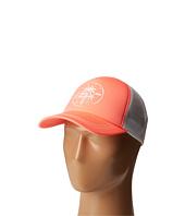 Roxy - Truckin Trucker Hat