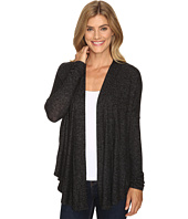 B Collection by Bobeau - Syden Relaxed Cardi