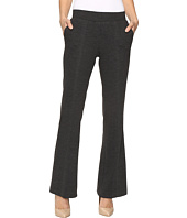 B Collection by Bobeau - Piper Knit Trousers