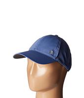 Columbia - Coolhead Ballcap III