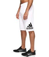 adidas - Crazylight Shorts