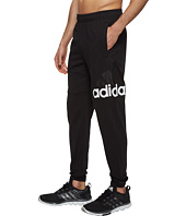 adidas - Essentials Track SJ Logo Pants