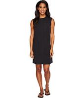 NAU - Flaxible Sleeveless Dress