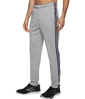 adidas - Essentials Tricot Jogger Track Pants
