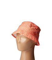 Outdoor Research - Kendall Sun Hat (Little Kid)