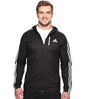 adidas - Big & Tall Essentials Wind Jacket