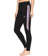PUMA - Iridescent Print T7 Tights