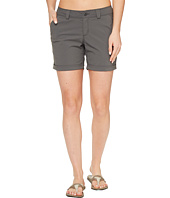 Outdoor Research - Equinox Metro Shorts
