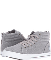U.S. POLO ASSN. - Cannie-J