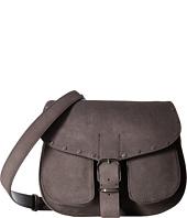 Rebecca Minkoff - Biker Saddle Bag