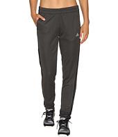 adidas - T10 Pants