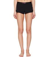 Emporio Armani - Visibility Sport Shorts