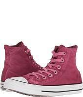 Converse - Chuck Taylor® All Star® Kent Wash Hi