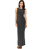 Calvin Klein - Twist Front Gown CD6BAM8V