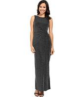 Calvin Klein - Twist Front Gown CD6BAM8V