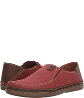 Clarks - Trapell Form