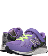 New Balance Kids - 790v6 (Little Kid)