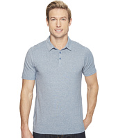 NAU - Short Sleeve Kanab Polo