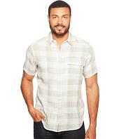 NAU - Short Sleeve Bilateral Shirt