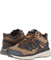 SKECHERS - Geo Trek Sequencer