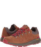 Danner - Mountain 600 Low 3