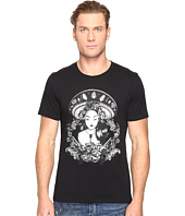 Just Cavalli - Whimsical T-Shirt
