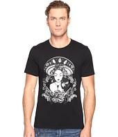 Just Cavalli - Whimsical T-Shirt