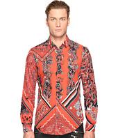 Just Cavalli - Variant Print Shirt