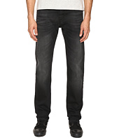 Just Cavalli - Five-Pocket Jeans