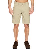 Toad&Co - Barrow Shorts
