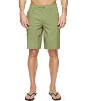 Toad&Co - Drop-In Shorts