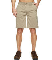 Toad&Co - Turnpike Shorts