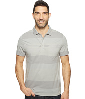 Toad&Co - Jack S/S Polo Shirt