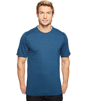 Toad&Co - Trailbreak Short Sleeve Crew