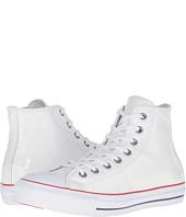 Converse - Chuck Taylor All-Star Hi