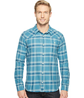 Toad&Co - Wonderer L/S Shirt