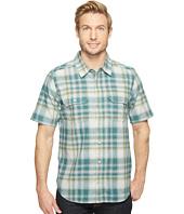 Toad&Co - Hookline Short Sleeve Shirt